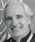 Dr. med. Jorge Berra (ARG)