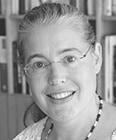 Dr. med. Hedwig H. Gupta (D)