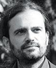 Priv.-Doz. Dr. med. Christian Keßler (D)