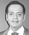 Dr. Vijay Murthy (UK)
