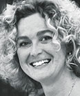 Sandra Grünes HP (D)