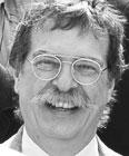 Dr. med. Antonio Morandi (I)