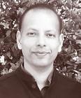 Dr. Sajan Joseph (D)