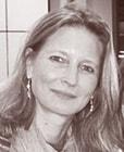 Dr. med. Daniela Passani (D)