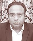 Dr. Satnam Singh (IND)