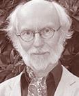 Dr. med. Dietrich Wachsmuth (D)