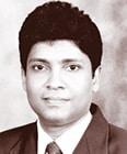 Dr. Pathirage Kamal Perera (LK)