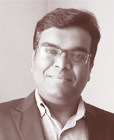 Sandeep Nair (D)