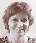 Luise Pfluger-Graf (CH)