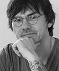 Volker Mehl (D)