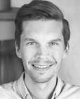 Dr. med. Christian Rackwitz (D)