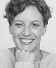 Dr. med. Janna Scharfenberg (D)