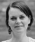 Dr. med. Nadine Webering (D)