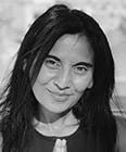 Dr. med. Kalpana Bandecar (D)