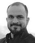 Dr. Rajat Sharma (NL)